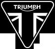 TRIUMPH LE MANS